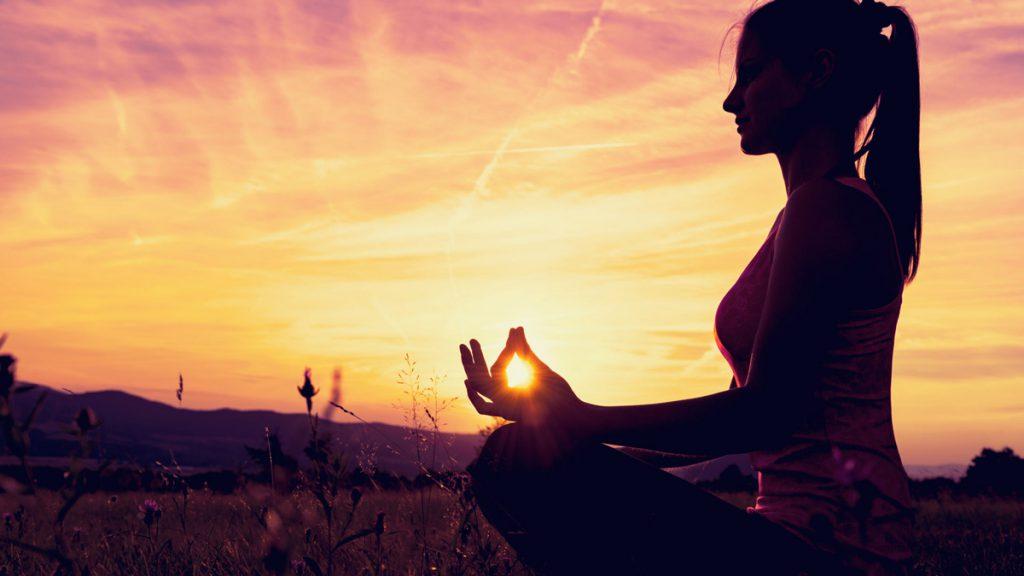 Project Mantra, Babaji Surya Namaskar, OM Chanting, Simply Meditation și Atma Kriya Yoga
